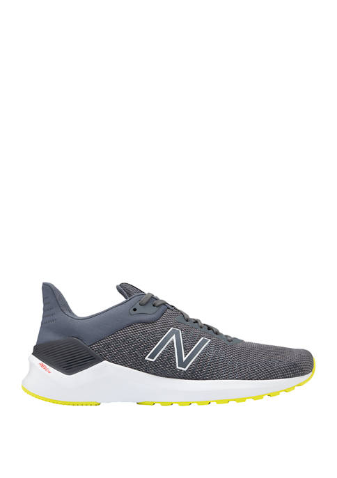 New Balance Mens Ventr Sneakers