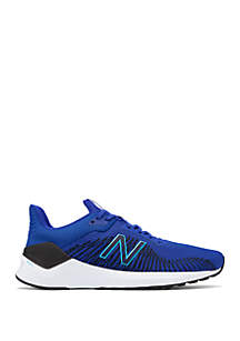 New Balance Men's Ventr Sneakers