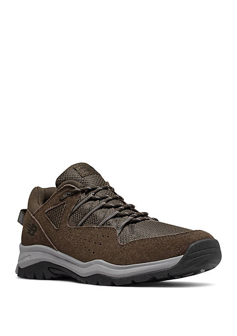 New Balance Country Walkers