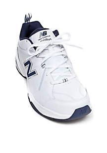 New Balance 608 Running Shoe