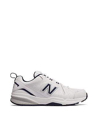 163f587ca38ef New Balance Men's 608 Training Shoe | belk