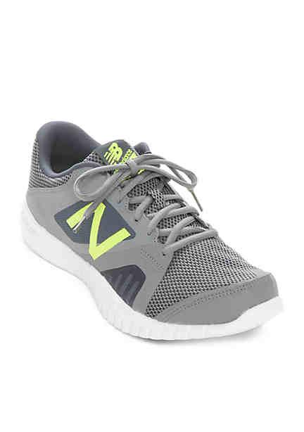 New Balance Mens Mx613gf Running Shoes