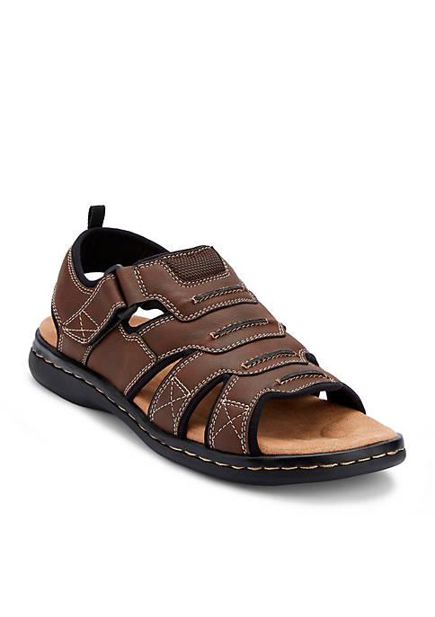 Dockers® Shorewood Sporty Sandals