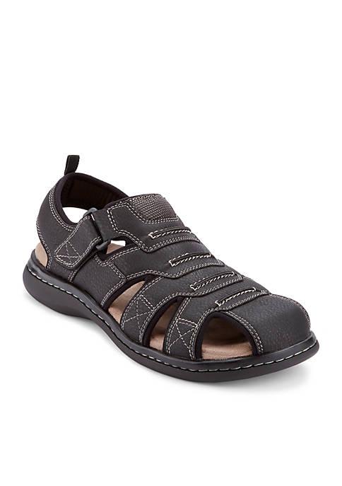 Dockers® Searose Sporty Sandal