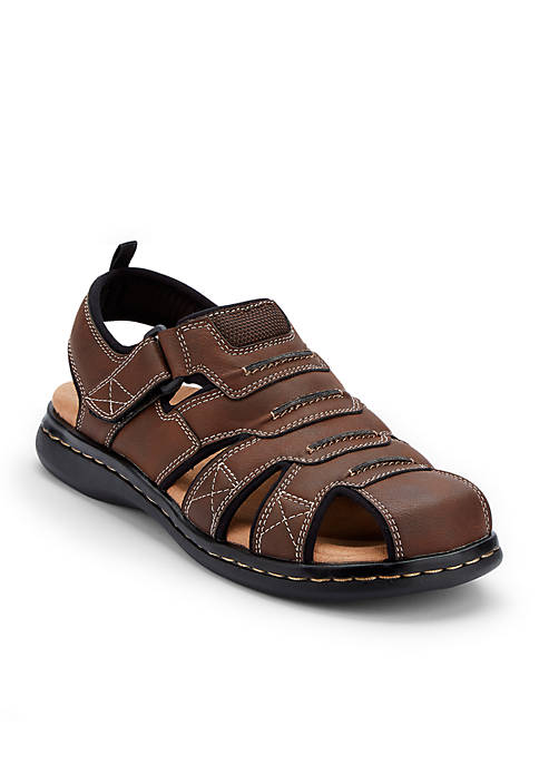 Dockers® Searose Sporty Sandal