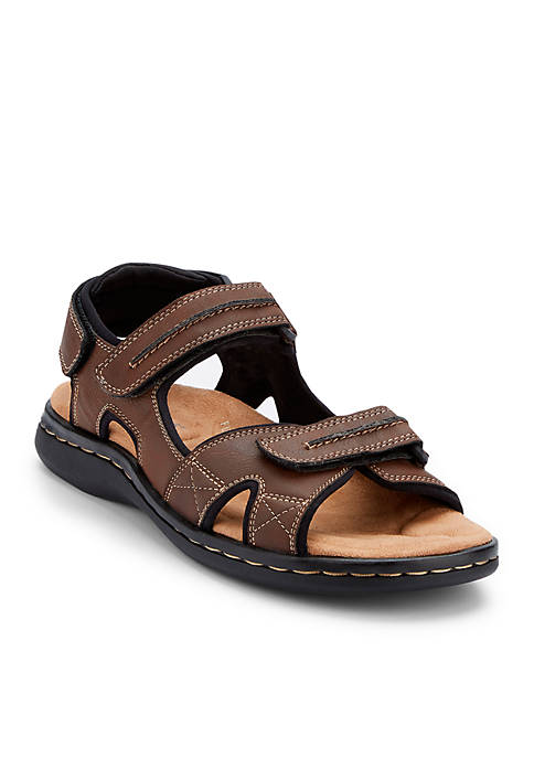 Dockers® Newpage Sporty Sandals