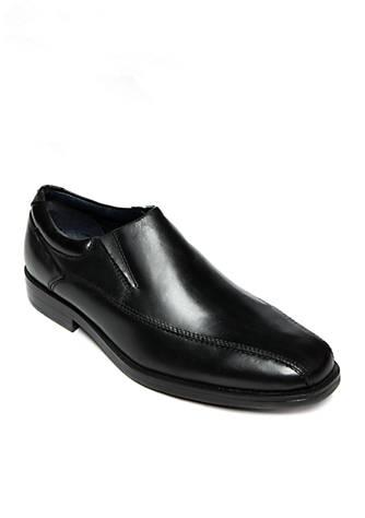 Dockers® Franchise 2.0 Slip On Shoes