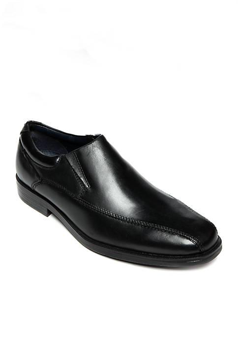 Dockers® Franchise 2.0 Slip On Shoes