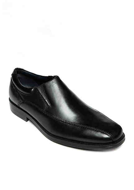 Dockers® Franchise 2.0 Slip On Shoes ...