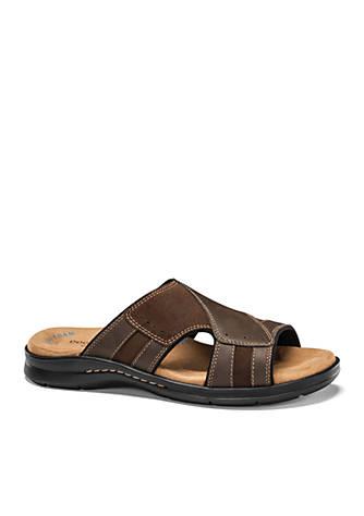 cccdb7ebaeb Dockers® Seaton Sandals