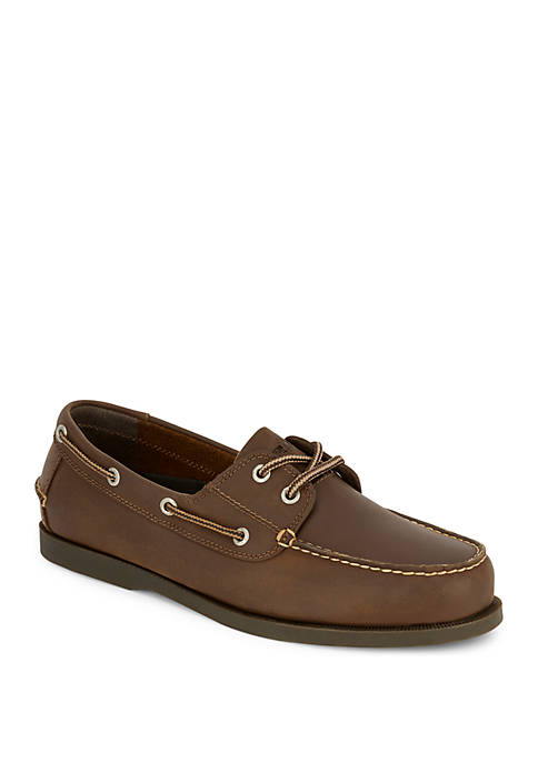 Dockers® Vargas Loafer