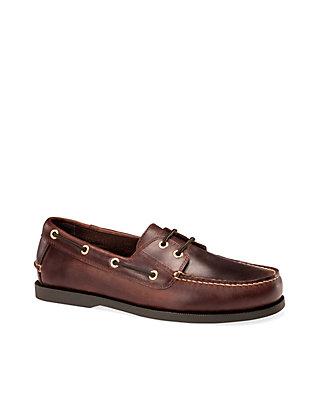 763d6538bd47c Dockers® Vargas Boat Shoe