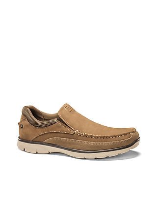 Walsh Boat Shoe