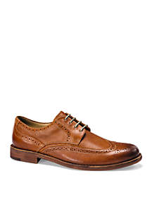 Flager Oxford