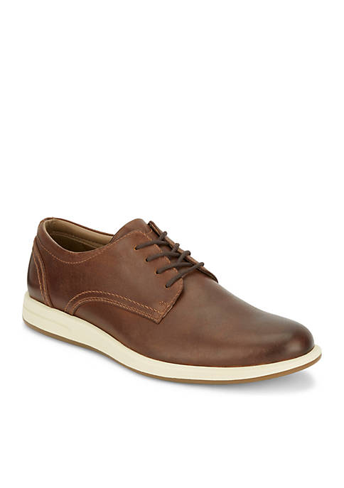 Dockers® Parkview Lace-Up Dress Shoes