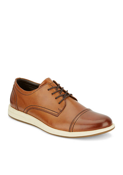 Dockers® Patton Dress Casual Oxford