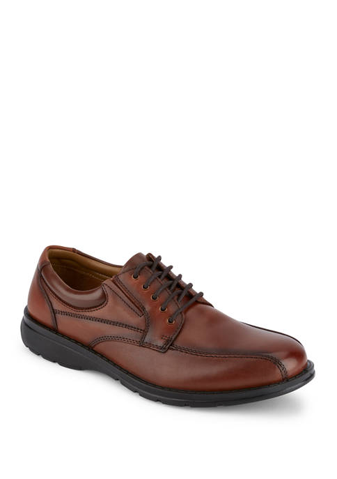 Dockers® Trustee Dress Casual Oxfords