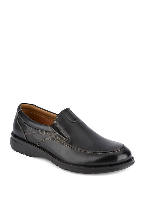 Dockers® Calamar Dress Loafers