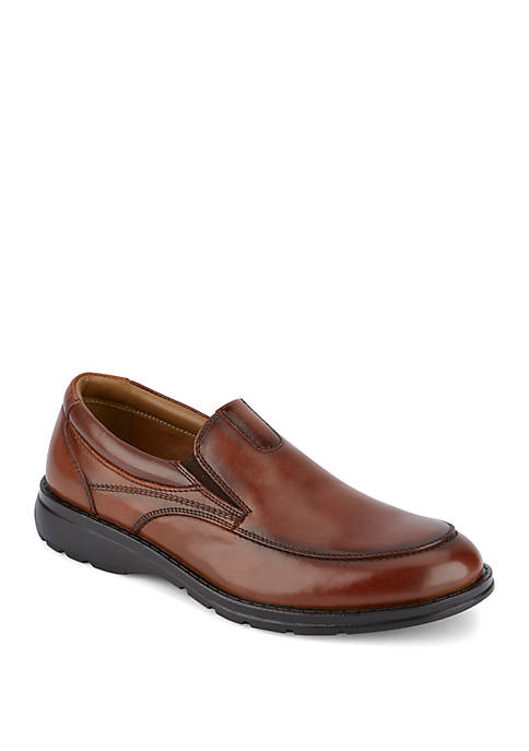 Dockers® Calmar Dress Slip Ons
