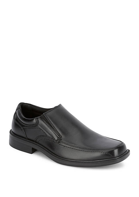 Dockers® Edson Dress Loafer