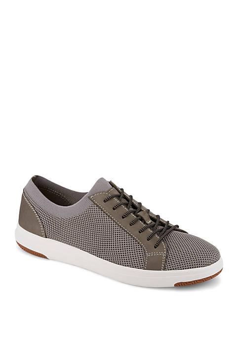 Dockers® Franklin Knit Sneakers