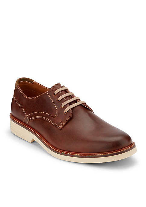 Dockers® Parkway Casual Oxfords