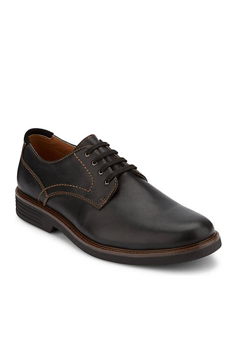 Parkway Dress Casual Oxfords
