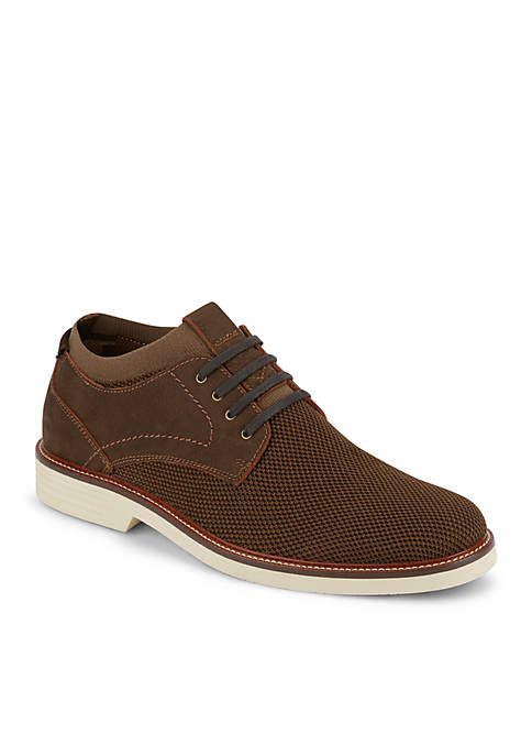 Dockers® Privett Oxford Shoe