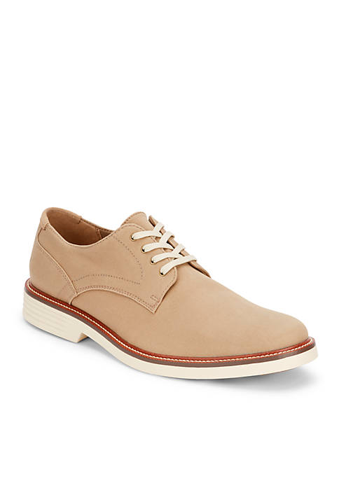 Dockers® Parkway 360 Oxford