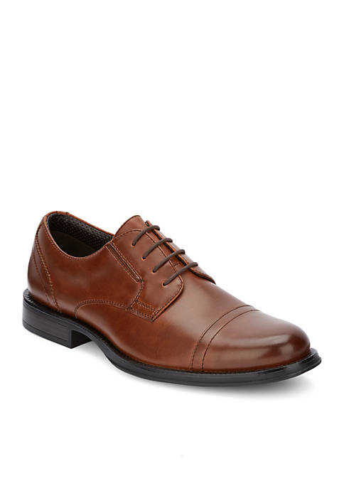 Dockers® Garfield Dress Oxford