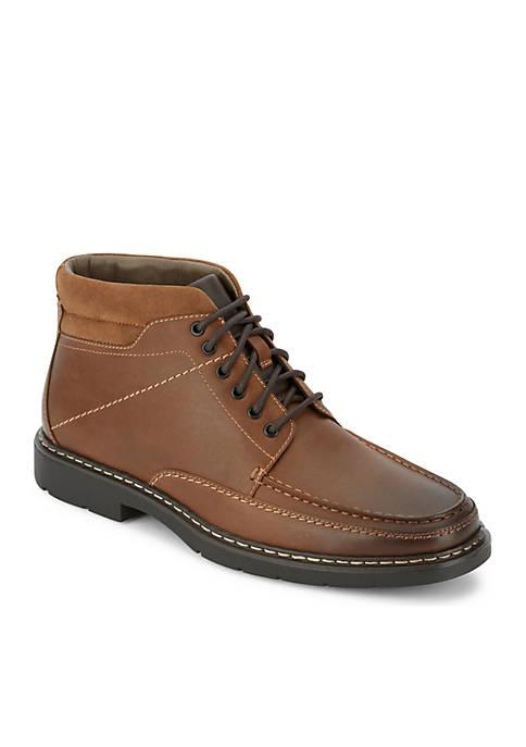 Dockers® Landers Casual Boots