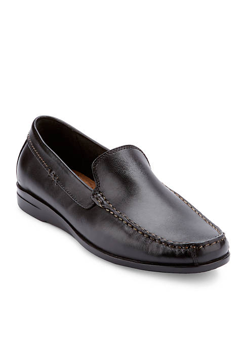 Dockers® Montclair Dress Casual Loafers