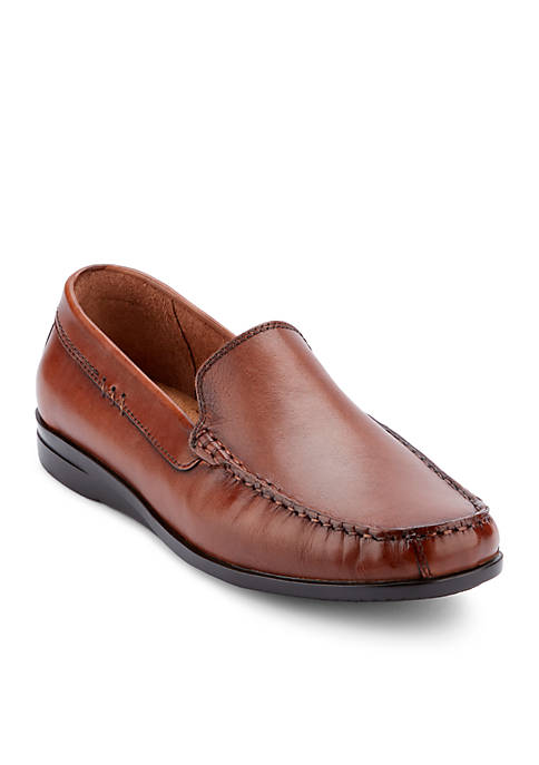 Dockers® Montclair Loafer