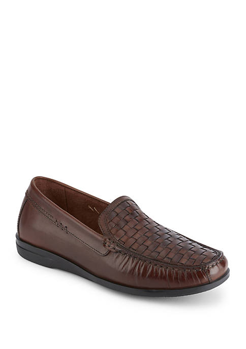 Dockers® Ferndale Shoe