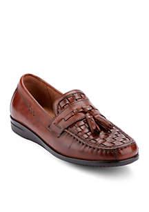 Hillsboro Shoe