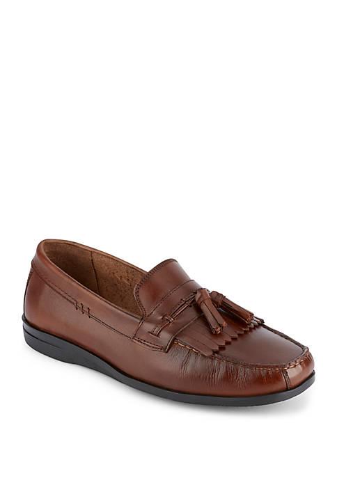 Dockers® Freestone Dress Casual Loafer