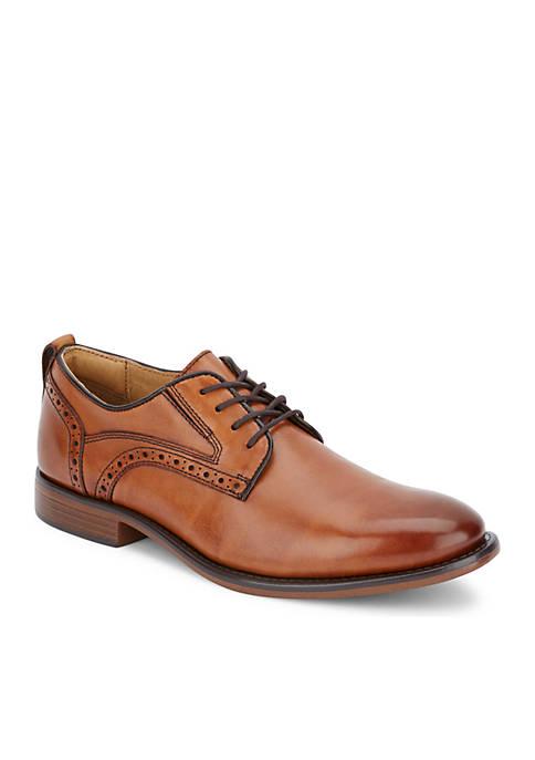 Dockers® Henson Dress Oxfords