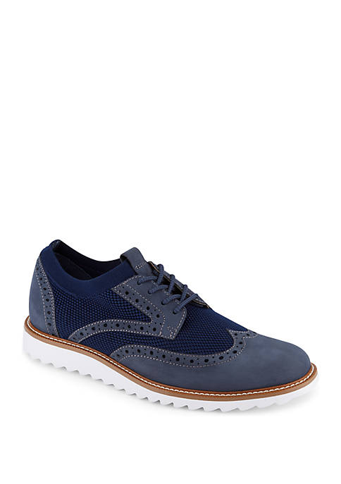 Hawking Casual Shoes