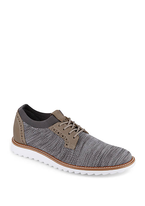 Dockers® Feinstein Casual Shoes