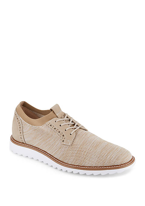 Dockers® Einstein Casual Shoes