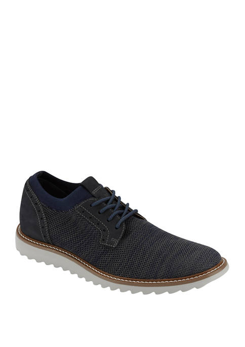 Dockers® Feinstein Knit Smart Series Oxfords