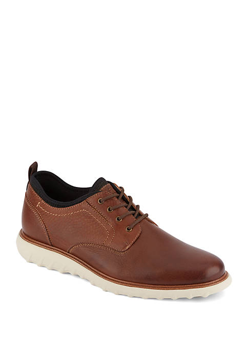 Dockers® Armstrong Leather Smart Series Dress Casual Oxford