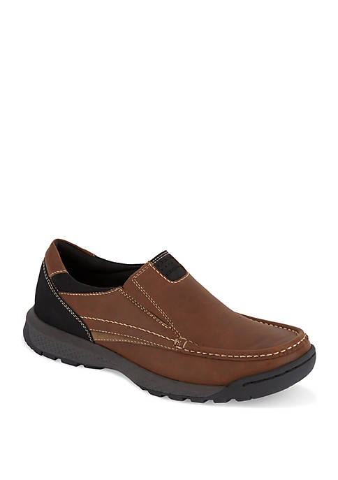 Dockers® Adcock Slip On Shoes
