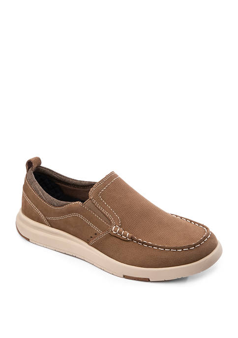 Dockers® Collins Slip On Shoes
