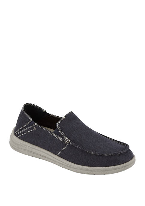 Dockers® Ferris Loafers