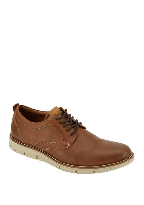 Dockers® Nathan Oxfords