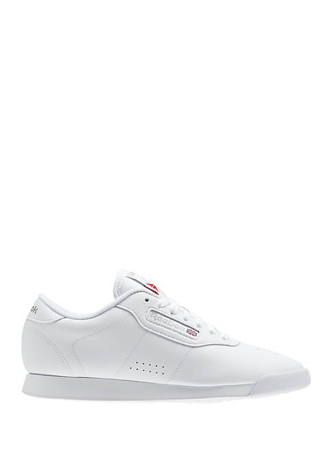Reebok Princess Wide Sneaker