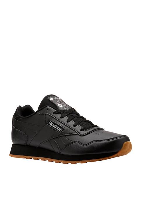 Classic Harman Sneakers