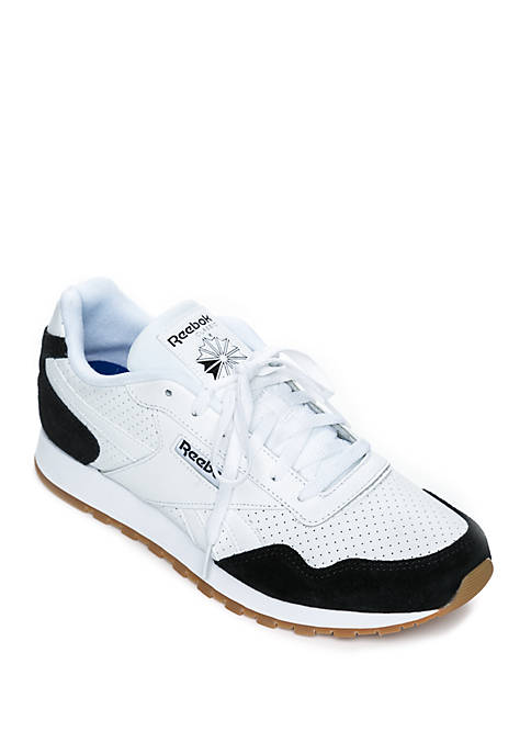 Mens Classic Harman Athletic Shoe