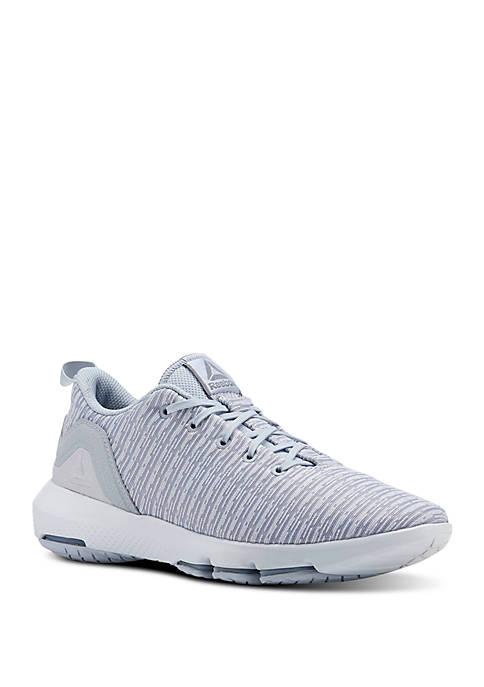 Reebok Cloudride DMX 3.0 Sneaker